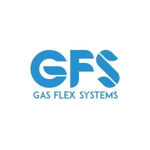 GFS Gas Flex Systems