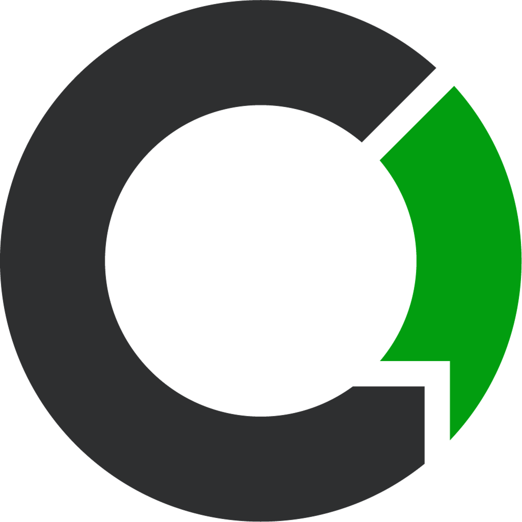 WhatsChanged Ltd