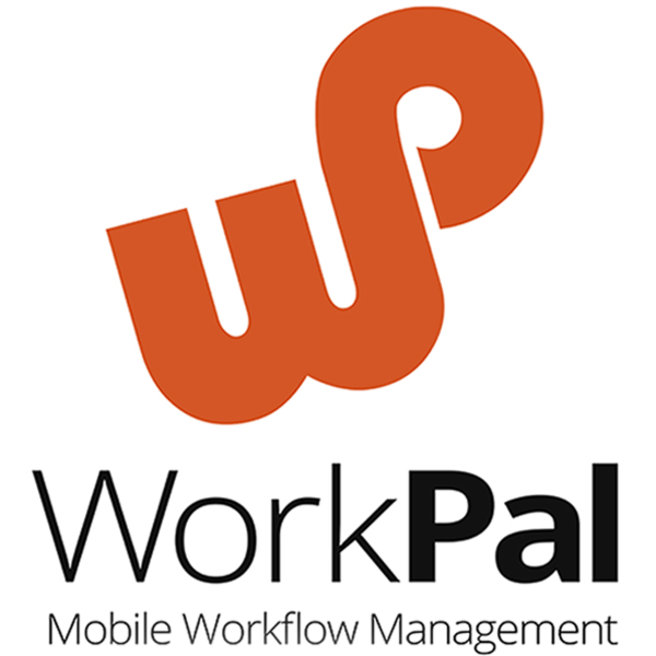 WorkPal