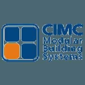CIMC MBS Ltd