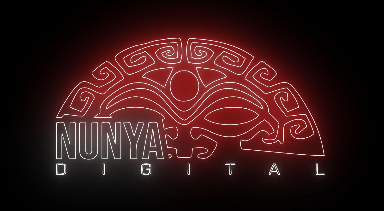 Nunya Marketing Limited