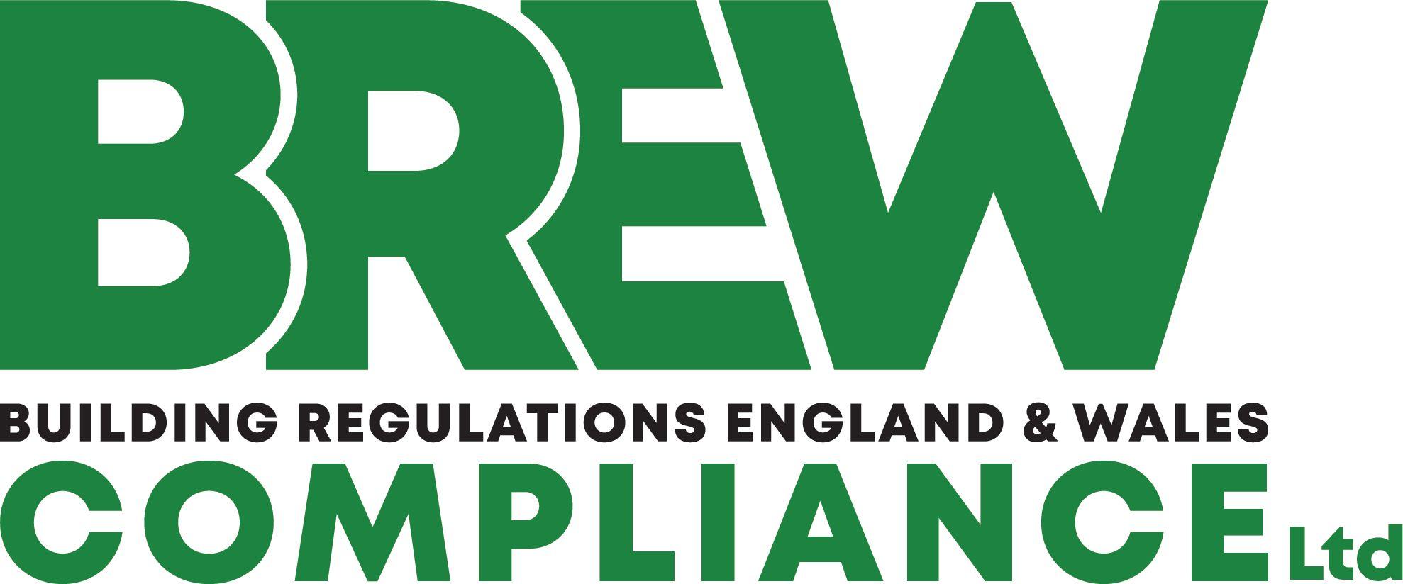 BREW Compliance Ltd