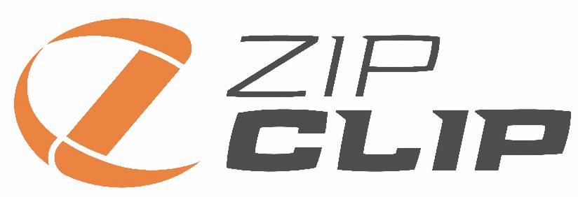 Zip-Clip Ltd