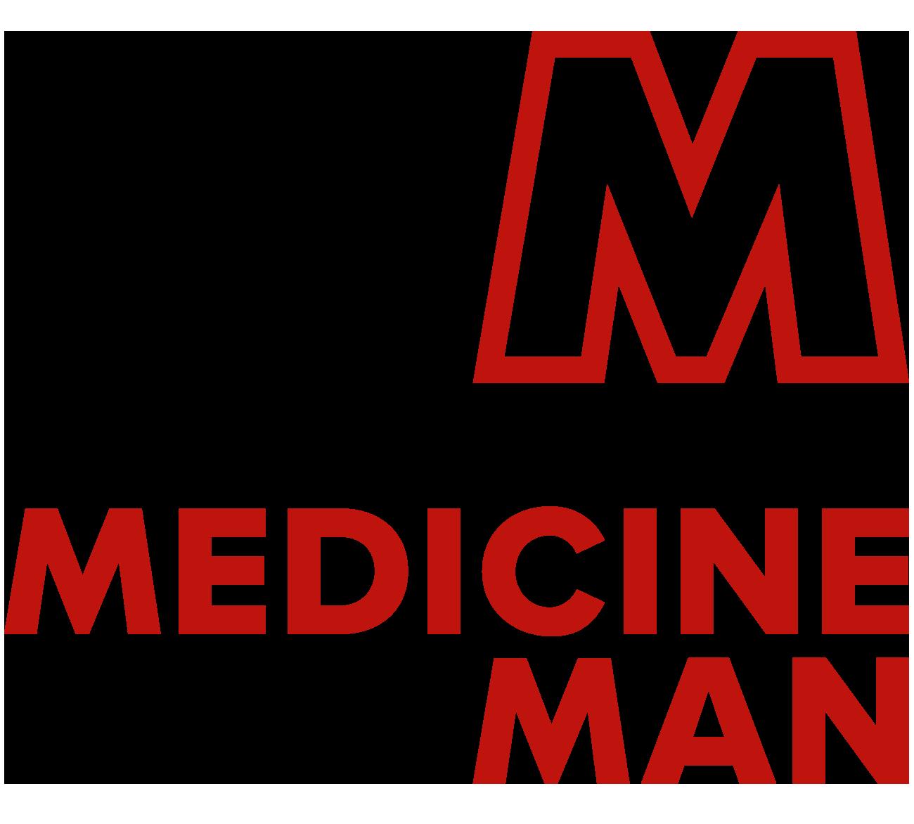 Medicine Man Ltd