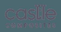 Castle Composites Ltd