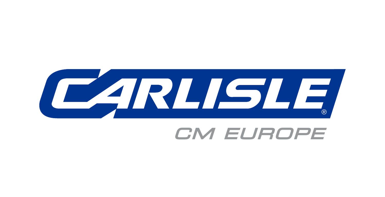 Carlisle Construction Materials Ltd