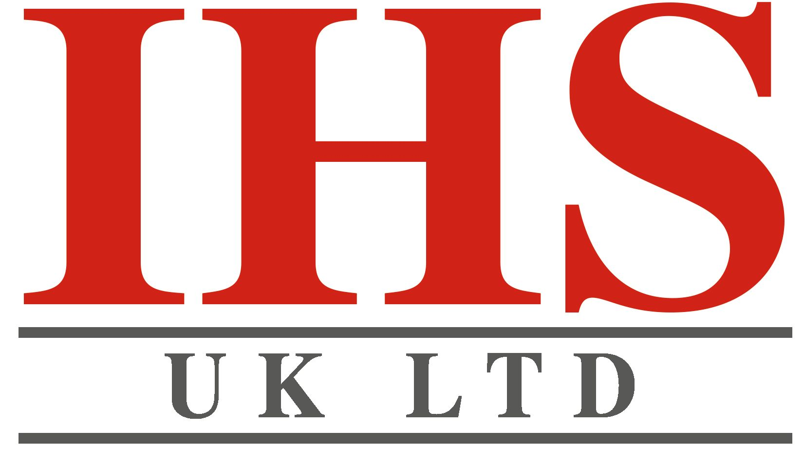 Integrated Hydraulic Solutions (UK) Ltd
