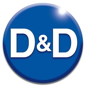 Design & Display Structures Ltd