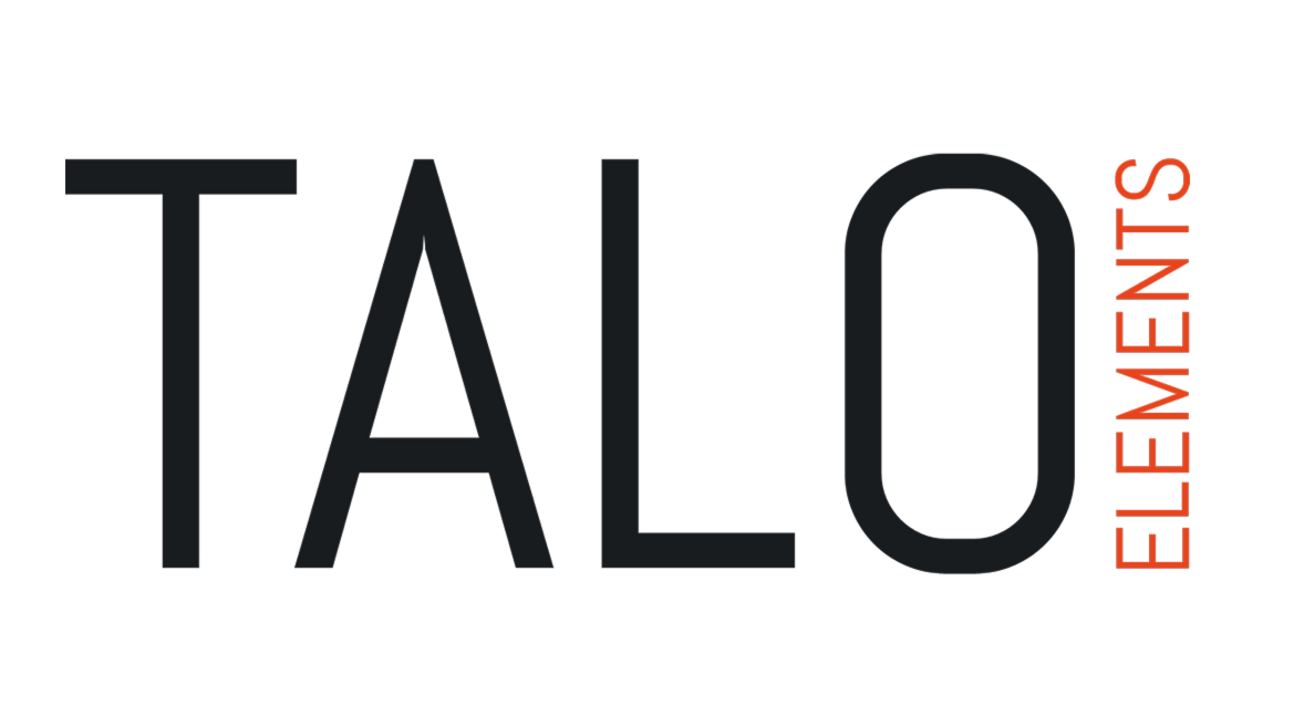 Talo Elements Ltd