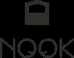 NOOK POD