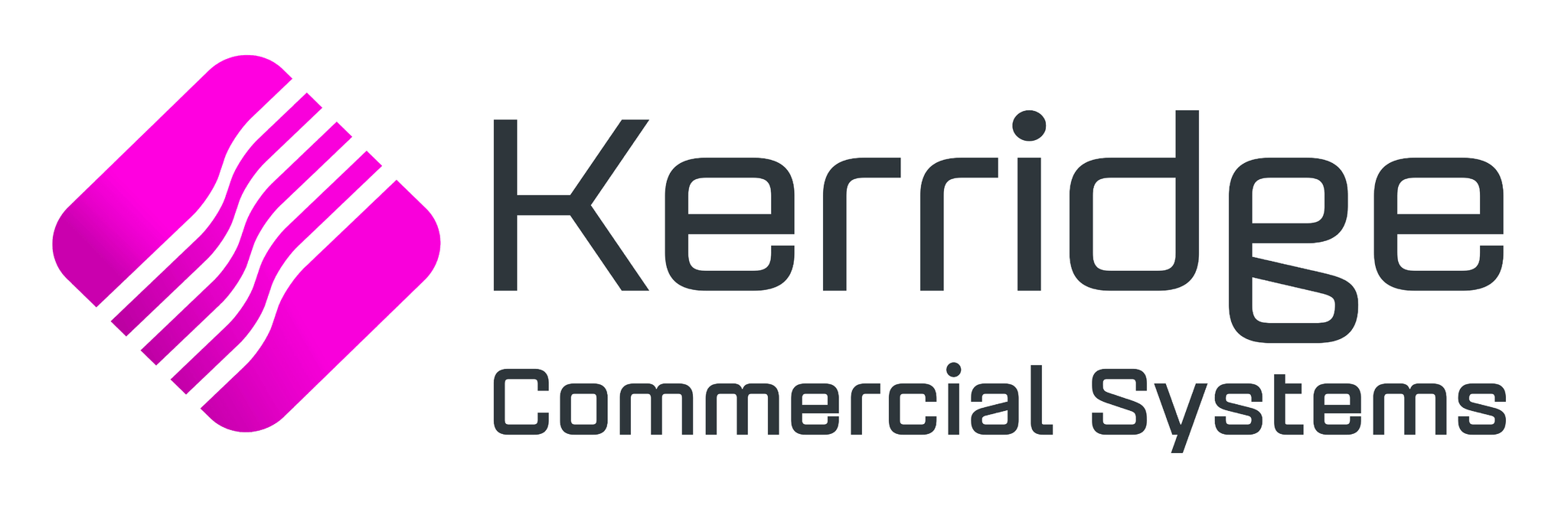 Kerridge Commercial systems Ltd