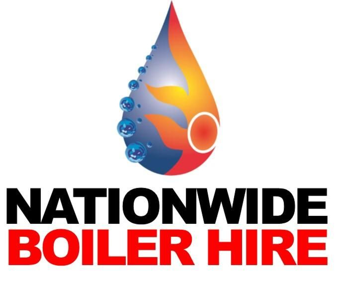 Nationwide Boiler Hire