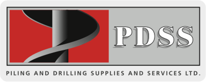 Piling and Drilling Supplies and Services Ltd