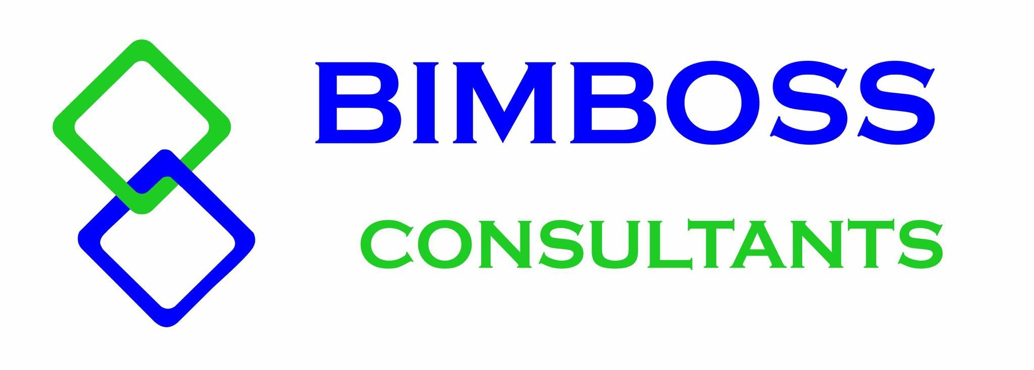 BimBoss Consultants