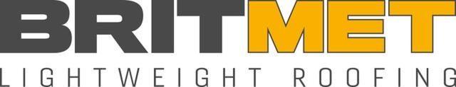 Britmet Lightweight Roofing Ltd