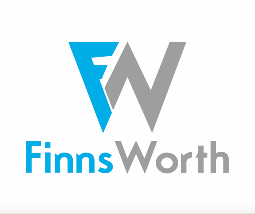 Finnsworth Ltd