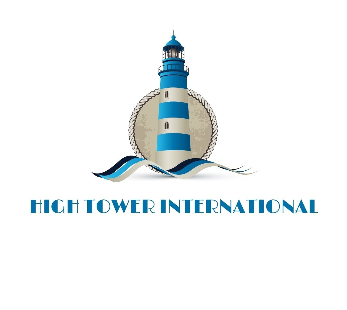Hightower International Ltd