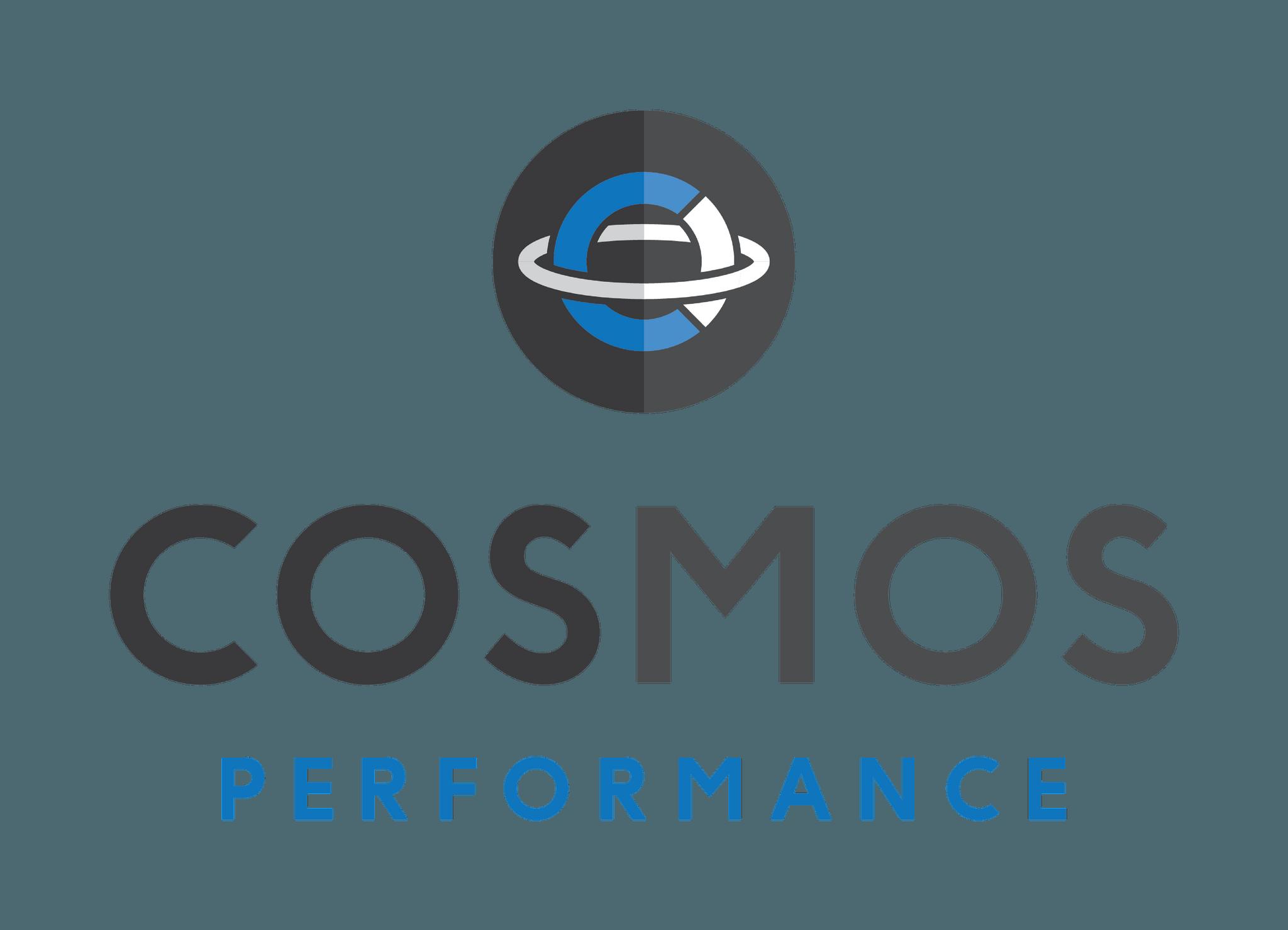 Cosmos Performance Ltd