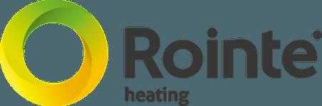 Rointe Heating UK