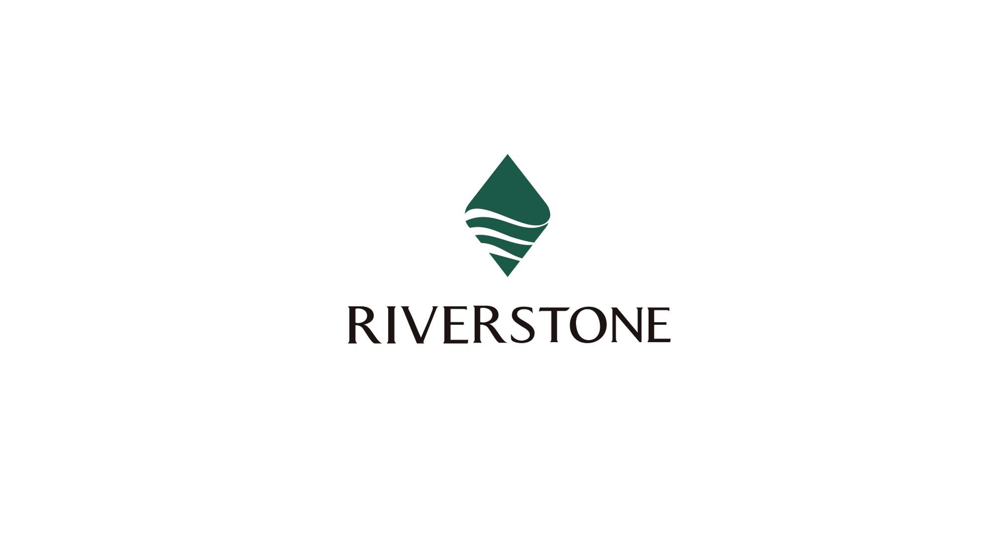 Fuzhou Riverstone Handicraft Co.,Ltd.