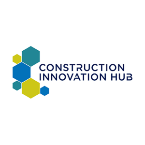 Construction Innovation Hub