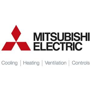 Mitsubishi Electric Europe B.V. UK Branch
