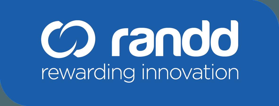 Randd UK Limited