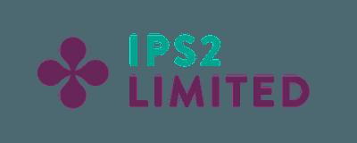 IPS2 Ltd (CIS)