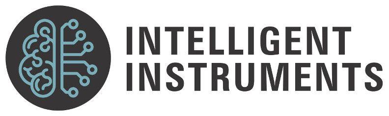 Intelligent Instruments Ltd