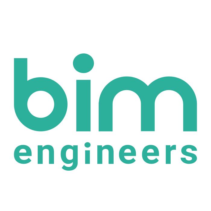 BIM Engineers Sp. z.o.o