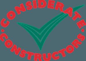 Considerate Constructors Scheme