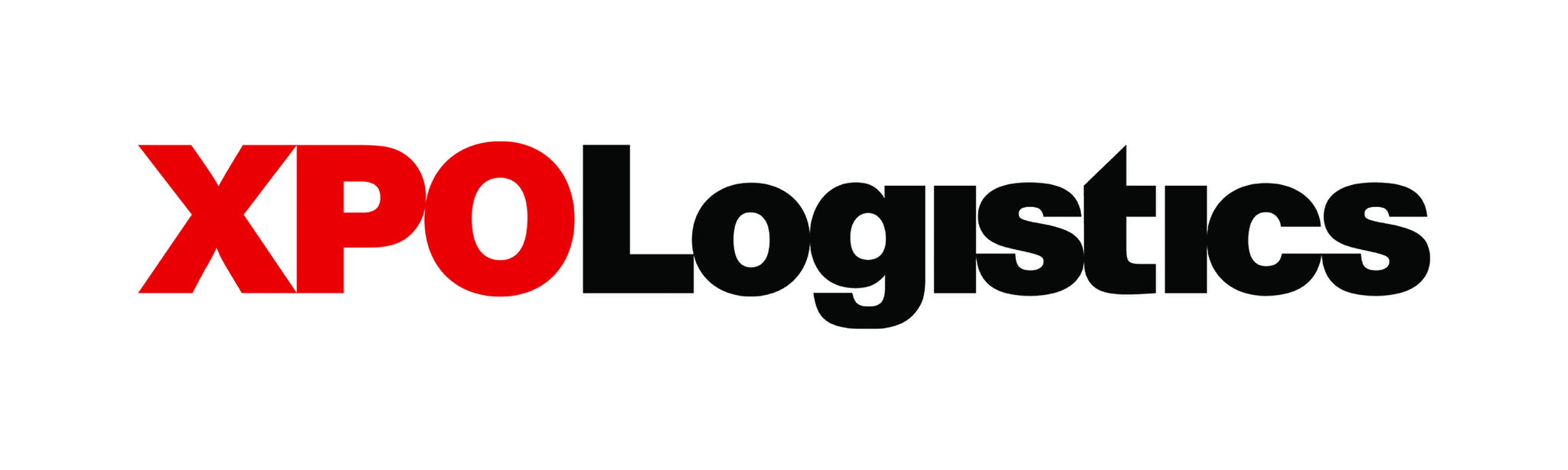 XPO Logistics Limited