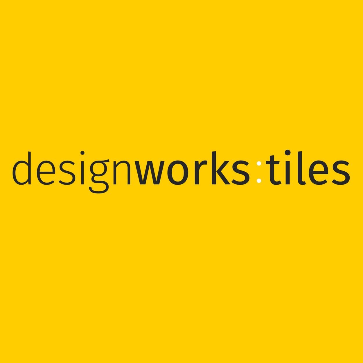 Designworks Tiles