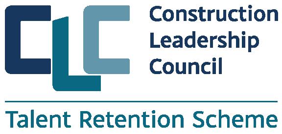 Talentview Construction & The CLC Talent Retention Scheme