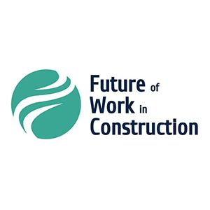 Future of Work in Construction