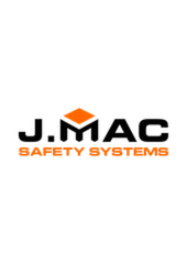 J.Mac Safety Systems Limited