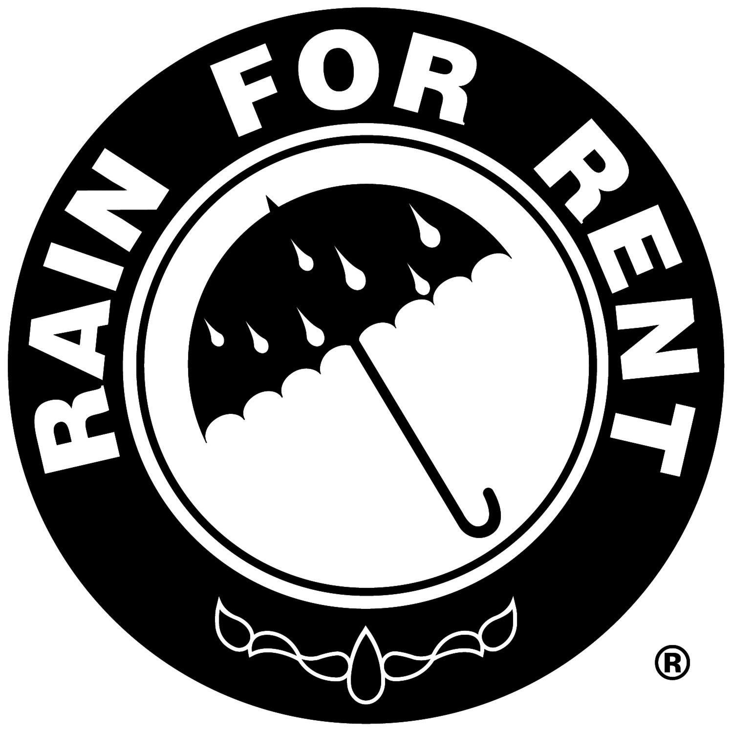 Rain for Rent International UK