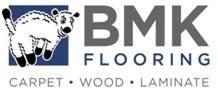 BMK Carpets
