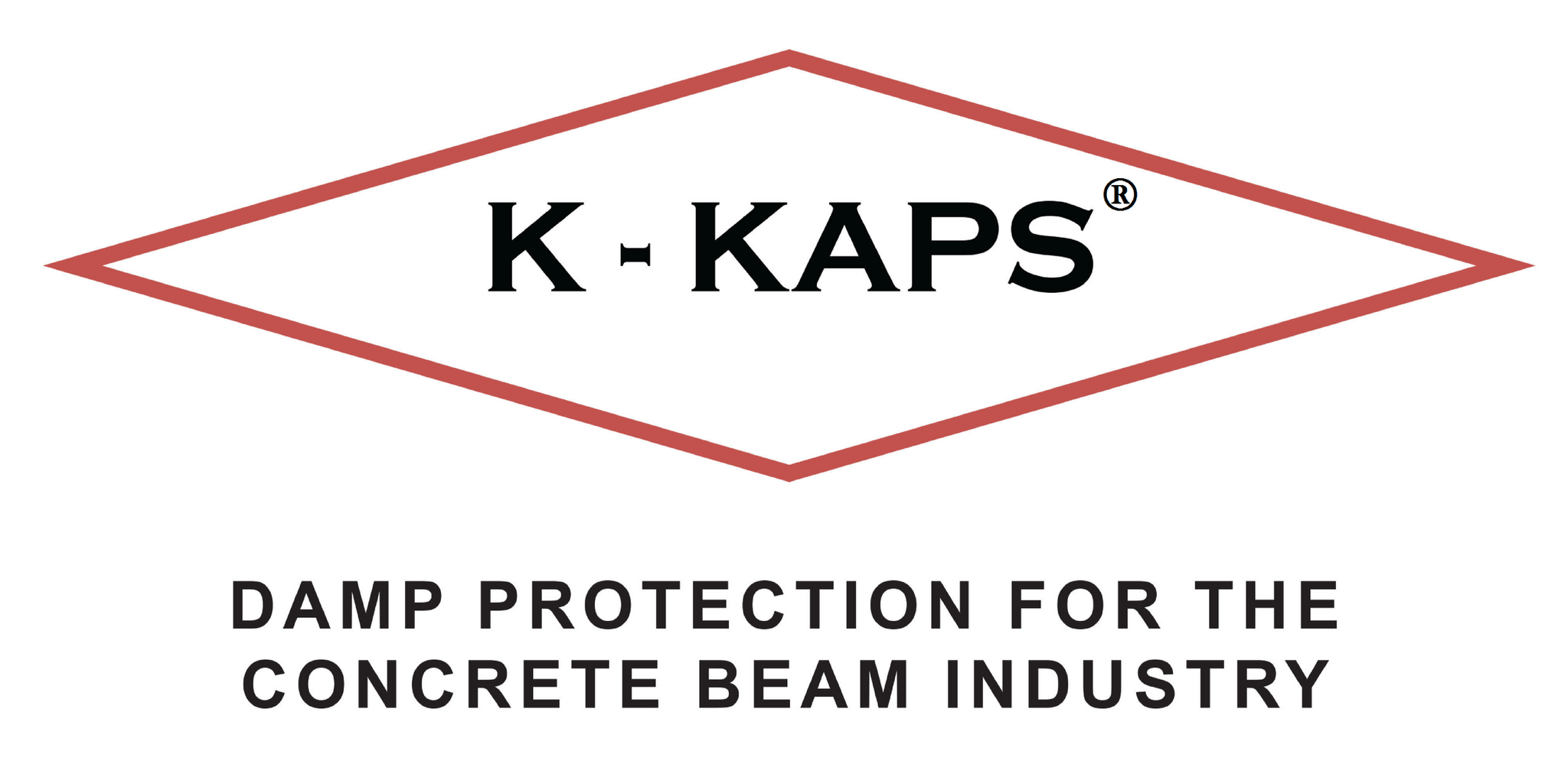 K-KAPS INTERNATIONAL LTD