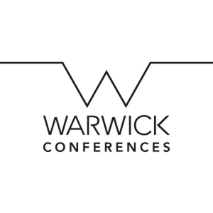 Warwick Conferences