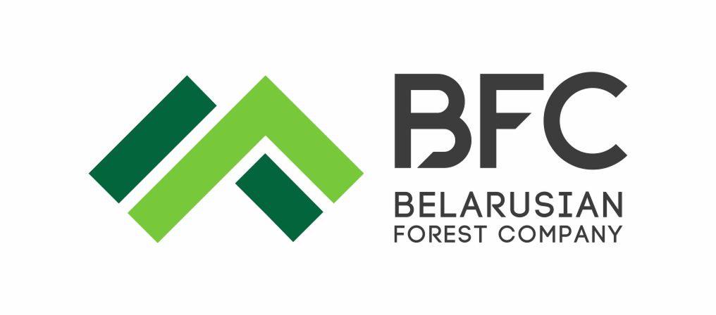 Belarusian Foresty Company, JSC