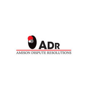 Amison Dispute Resolutions Ltd