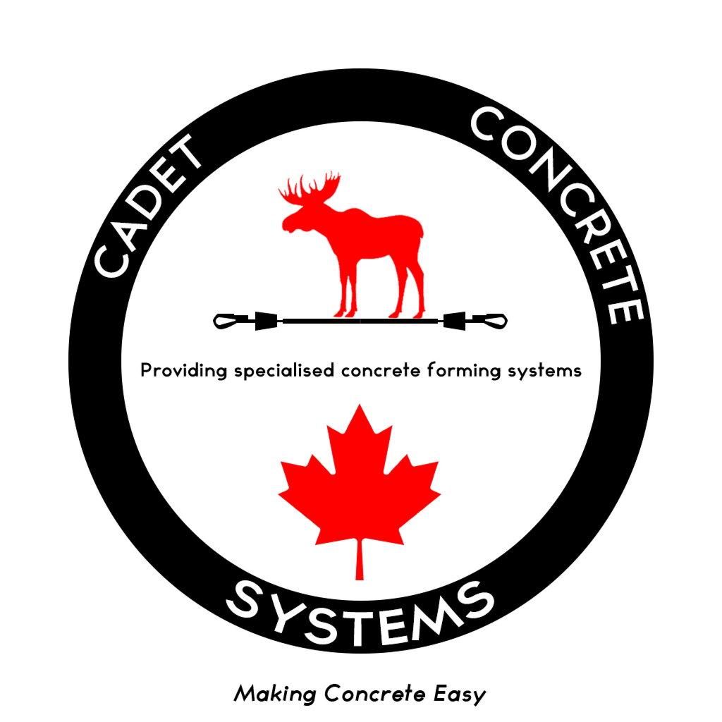 Cadet Concrete Systems