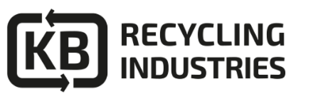 K.B. Recycling Industries