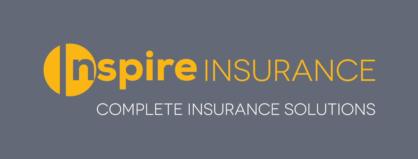 Inspire Insurance Services Ltd
