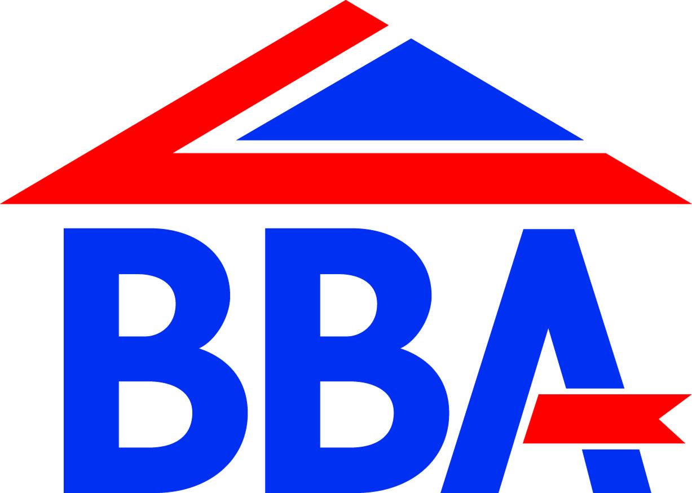 British Board of Agrément