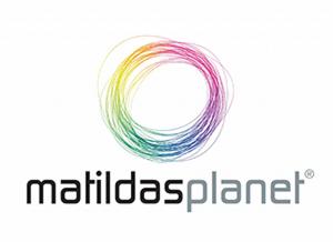 Matildas Planet