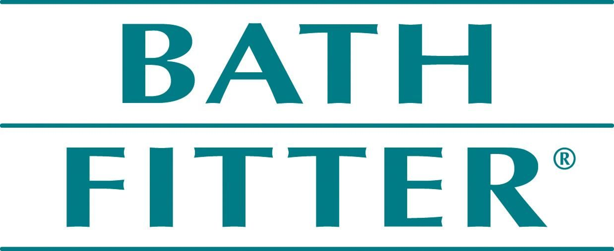 Bath Fitter Distributing Inc.