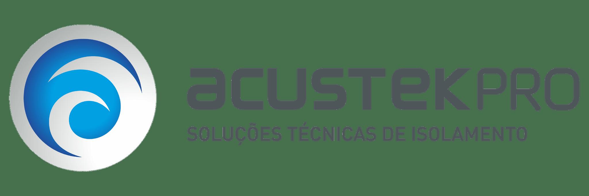 AcustekPro