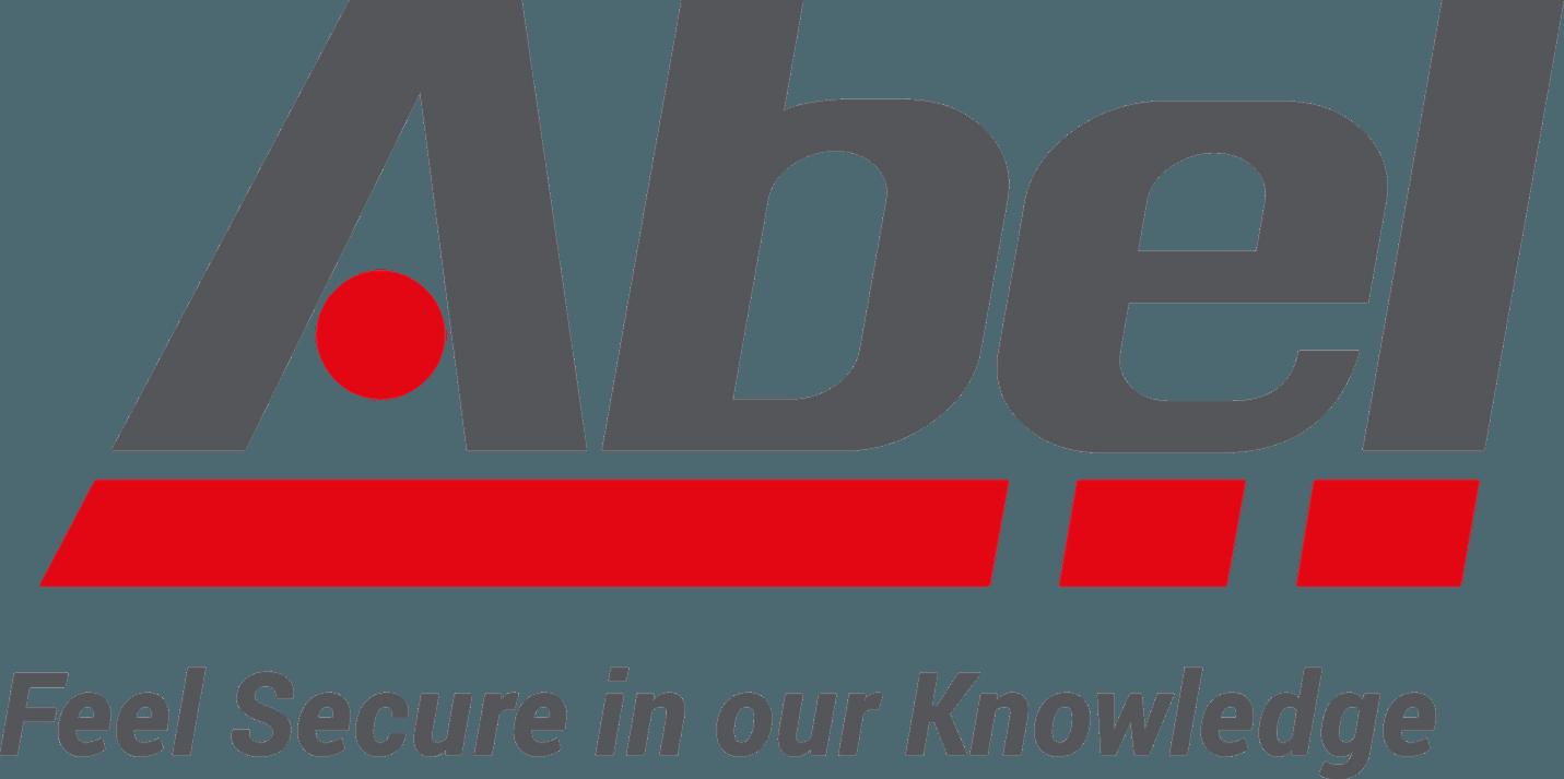 Abel Alarm Company Ltd